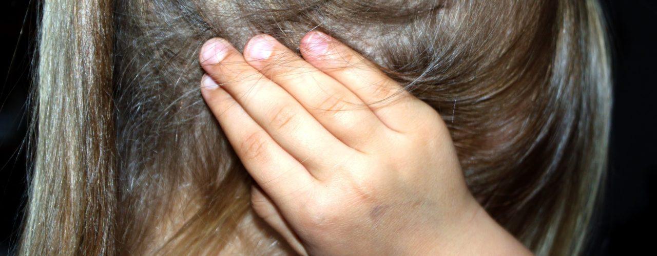 Riscatto dalla violenza domestica. Storie di vita vissuta