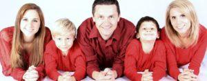 Anche nel Lazio, il Regolamento per l'affido familiare