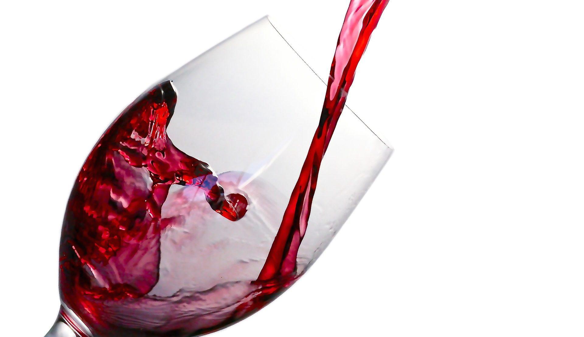 Frutto di vite: a Natale regala un vino biologico e solidale