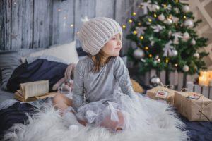 Trovare nell'attesa la solidarietà familiare