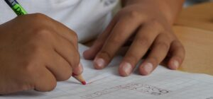Read more about the article I care. Farsi comunità solidale per i ragazzi in crescita